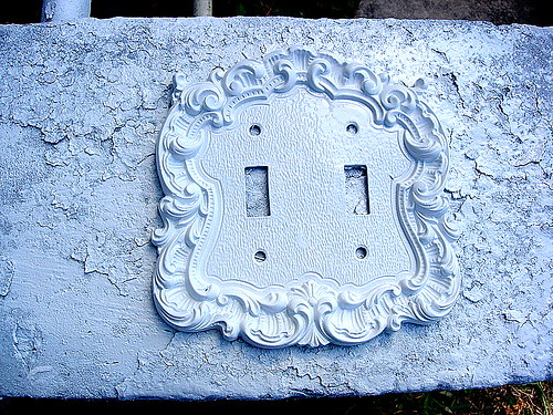 switchplate.during