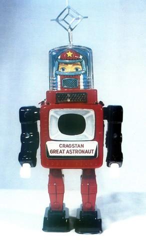 robot_cragstanastronaut