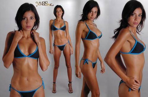 MINAS chilenas sensuales 425046275_d700a50659