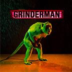 GRINDERMAN: Grinderman (Mute 2007)
