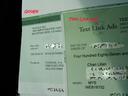google_TLA_cheques