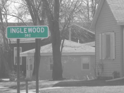 Personals in inglewood nebraska