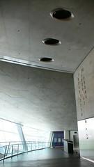 P1060673.JPG (roy(ce)) Tags: stuttgart mercedesbenzmuseum unstudios
