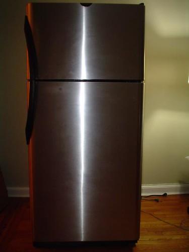 Old Refrigerator For Sale Old Refrigerator 42 Inch Side