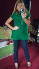 fo: twinkle shopping tunic (hitbyabus) Tags: