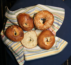 Bagel01small