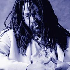 king ujah (torontofotobug) Tags: portrait musician music toronto indigo jamaica duotone reggae dreads kingujah