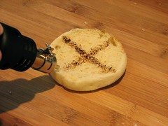 toast - 6