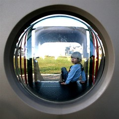 Bubble View (Cayusa) Tags: playground daughter savanah week11 cwd explored interestingness426 i500 tacwd takeaclasswithdavedave cwdexplore cwd112 cwdweek11 cwdwk11 explore28mar07