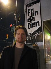 jason and foundation storefront