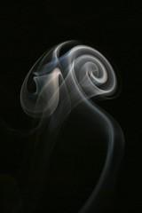 Smokey Curl