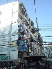 089.拷桑路的建築 (1)