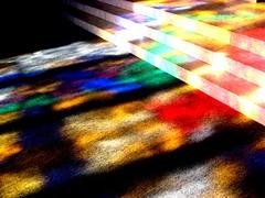 Ostern / Easter -  Inside Protestant Church / In der ev. Oranier-Gedächtniskirche Wiesbaden-Biebrich (amras_de) Tags: church easter morninglight wiesbaden hessen kirche ostern nassau hymn coloured rhein protestant niederlande chant rheinufer choral biebrich reformation neugotik wiesbadenbiebrich evangelisch oranien abigfave neogotik colorphotoaward aplusphoto kirchenlied wowiekazowie cántico globalvillage2 oraniergedächtniskirche creativephotographers innosacro
