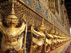 IMG_7224 (banggigay) Tags: thailand asia siam amazingthailand