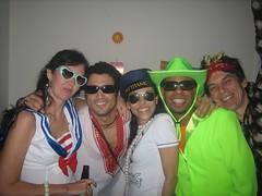 say cheeeese! (Paulo Taylor) Tags: robert nina rodrigo joana