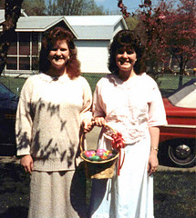 1987 easter