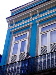 Lapa, Rio De Janeiro (bpwilby) Tags: brazil riodejaneiro lapa