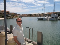The quay (cliftonhillboys) Tags: david nw australia perth deane bigd mindari