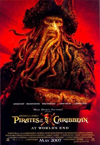 piratesofthecaribbean3_16