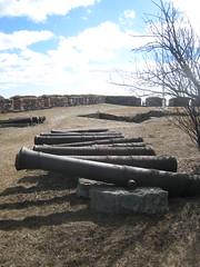 Picturea 227 (jiblite) Tags: sea suomi finland fortress suomenlinna