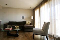 living room half bridgeland
