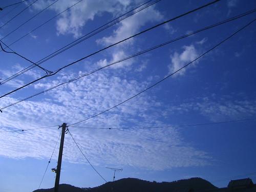 nuage04.jpg