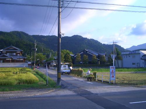 riz09.jpg