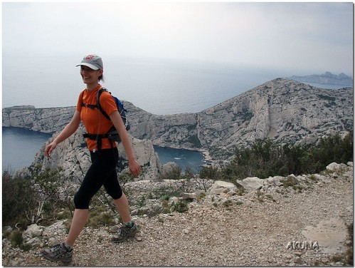 Trail Off des   Calanques 2007 (265)reworked
