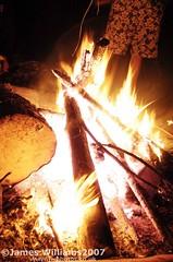 WM_DSC7141 (Many Chefs Broth) Tags: camping wareham