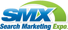 logo-search-marketing-expo