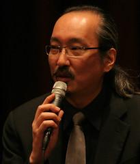 Satoshi Kon 2