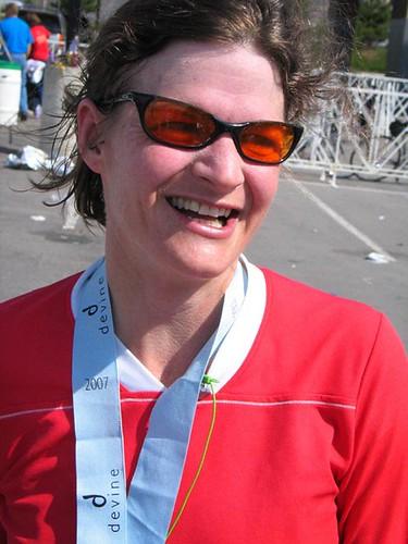 marathon2-2007