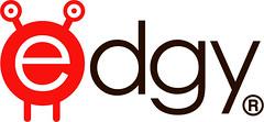 Logo edgy (holaedgarcia) Tags: logo logotipo ilustrador monitos