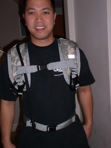 wider straps