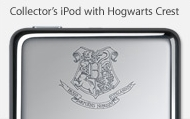 Harry_Potter_iPod