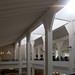 utzon paustian skylight (1985-87)