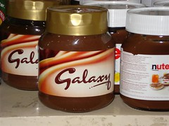 Galaxy_NutellaAlternative