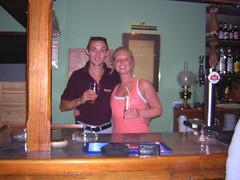 DSCN8823 (Mig_R) Tags: 2005 travel holiday june islands spain july espana rhodes majorca balearic balearics