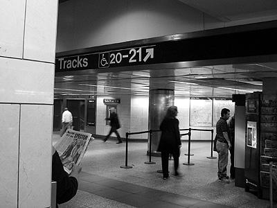 Tracks 20-21