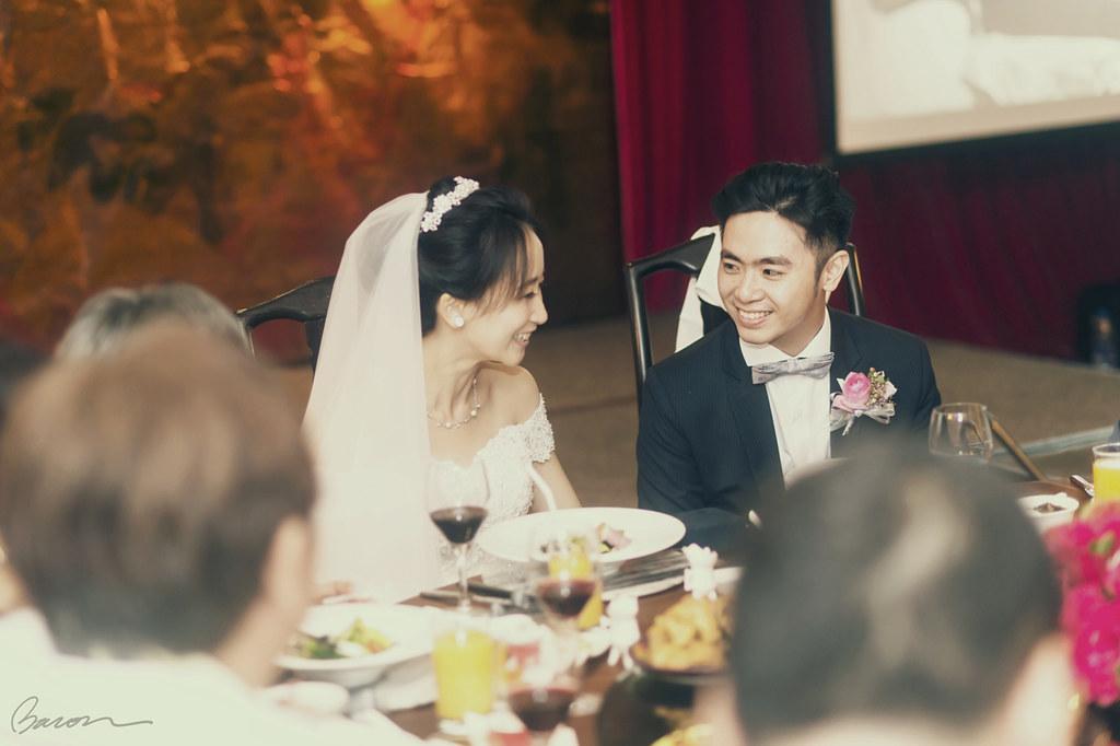 Color_171, BACON, 攝影服務說明, 婚禮紀錄, 婚攝, 婚禮攝影, 婚攝培根, 故宮晶華