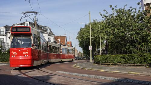 GTL Voorburg