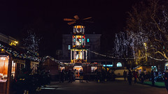 05.12.2016 (Fregoli Cotard) Tags: wolnosci placwolnosci christmasmarket jarmarkt poznan santa christmas christmastag christmasdecorations christmastree dailyjournal dailyphoto dailyphotograph daily 366 366daily 366dailyproject 366days 366dailyphoto 366dailyjournal everydayphoto everydayphotography everydayjournal aphotoeveryday 366project 366photoproject 366photos photographicaljournal photojournal photodiary 340366 340of366