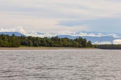 Costa Rica (jorge.cancela) Tags: costa rica corcovado humedal sierra nacional térraba sierpe landscape paisaje