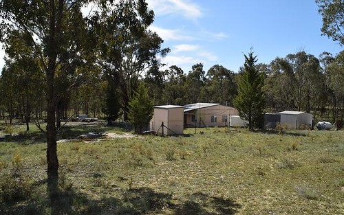 757 Doughertys Junction Road, Mudgee NSW 2850