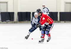 IFK-Unik G Er Foto-32 (IFK Rattvik) Tags: bandy ifk ifkrättvik idrott is sport unik ice