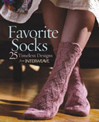 favorite_socks2