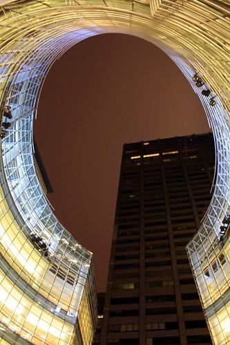 Bloomberg 5
