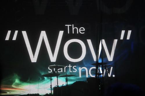 Eslogan de Microsoft Windows Vista