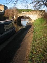 IMG_2426 (simon renton) Tags: england canal berkhamsted