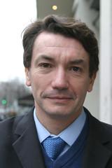 Jean-Paul Albertini